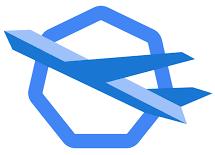 GKE Autopilot logo
